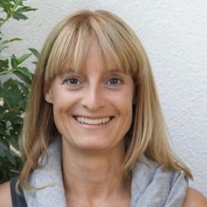 Birgit Straus